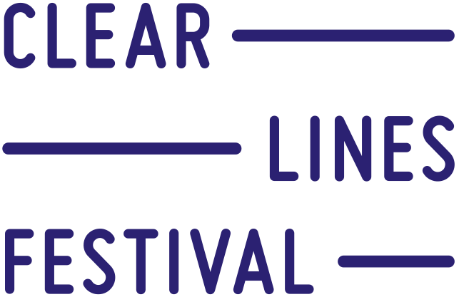 Clear-Lines-Festival-guidelines-(1)-2